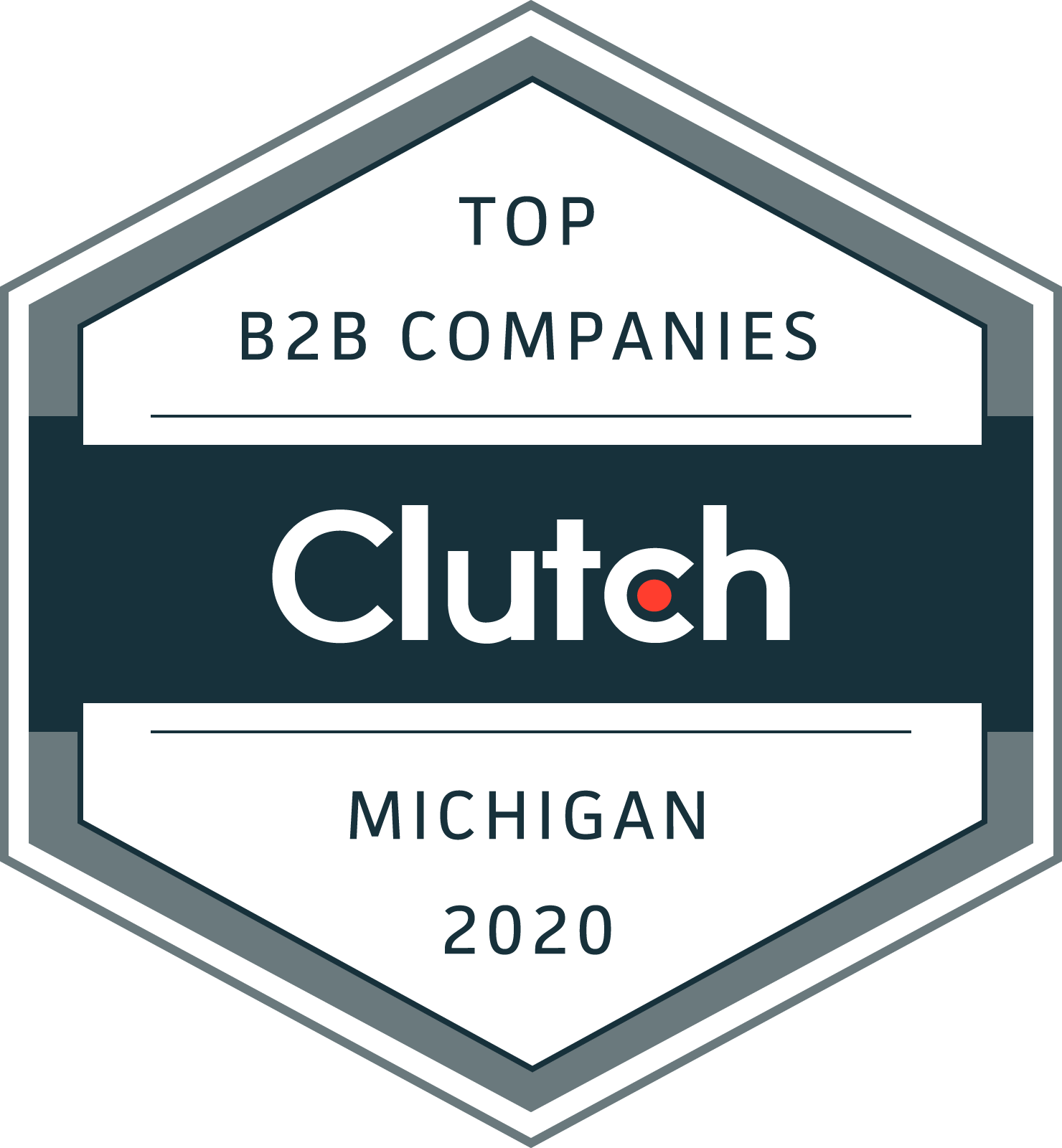 Top Business to Business Companies in Michigan 2020 from Clutch
